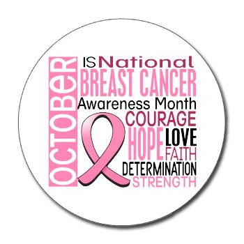 Alternative Therapies For Breast Cancer For Healing